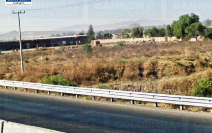 Foto de terreno habitacional en venta en carretera libre a zapotlanejo, tonalá centro, tonalá, jalisco, 1345831 no 01