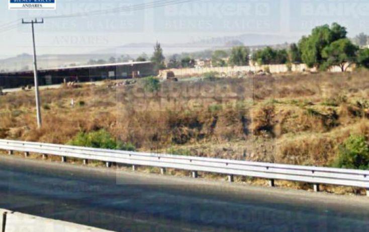 Foto de terreno habitacional en venta en carretera libre a zapotlanejo, tonalá centro, tonalá, jalisco, 1345831 no 02