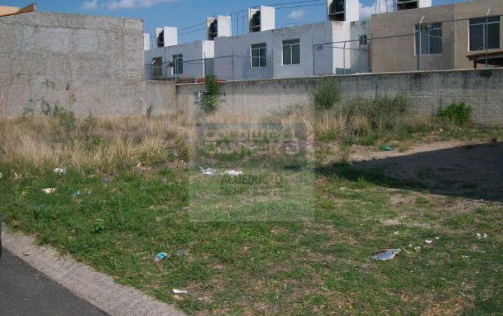 Foto de terreno habitacional en venta en carretera libre a zapotlanejo, tonalá centro, tonalá, jalisco, 1345831 no 06