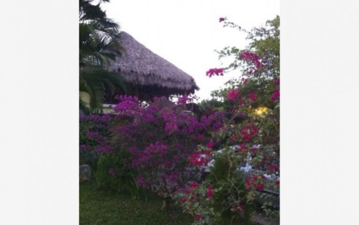 Foto de terreno comercial en venta en carretera libre cancun merida 1, leona vicario, benito juárez, quintana roo, 491297 no 17