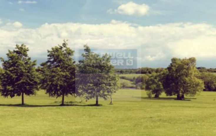 Foto de terreno habitacional en venta en carretera libre celaya, balvanera, corregidora, querétaro, 1093785 no 03