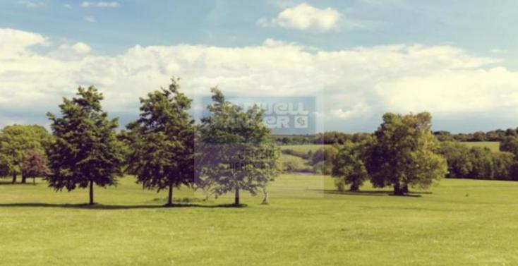 Foto de terreno habitacional en venta en carretera libre celaya , balvanera polo y country club, corregidora, querétaro, 1175267 No. 02