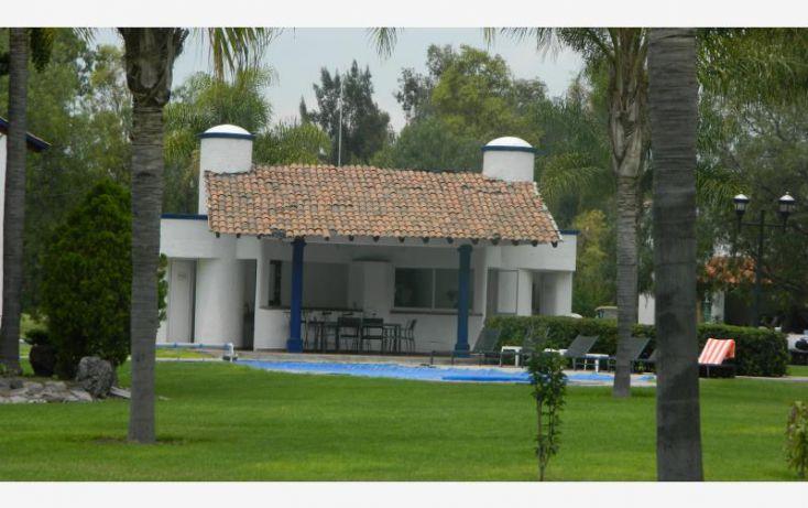 Foto de departamento en venta en carretera libre de celaya, ampliación el pueblito, corregidora, querétaro, 1673854 no 03