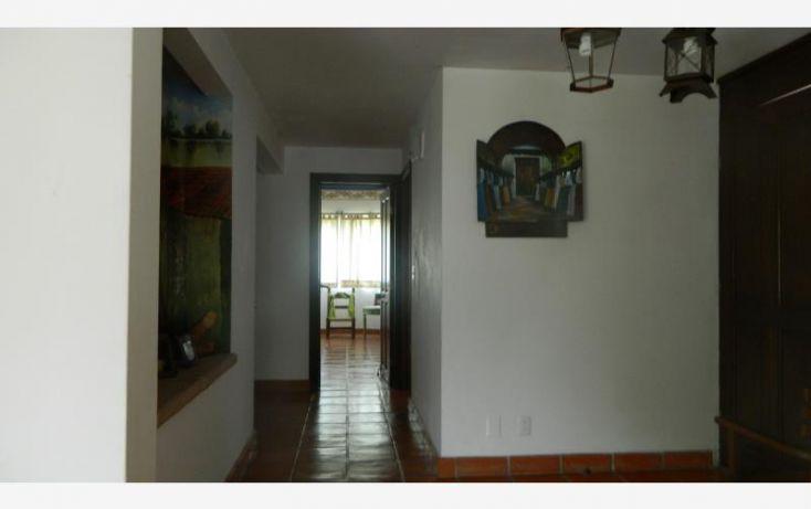 Foto de departamento en venta en carretera libre de celaya, ampliación el pueblito, corregidora, querétaro, 1673854 no 05