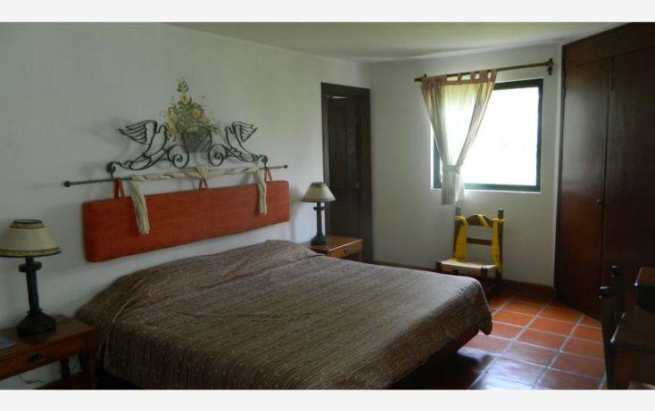 Foto de departamento en venta en carretera libre de celaya, ampliación el pueblito, corregidora, querétaro, 1673854 no 06
