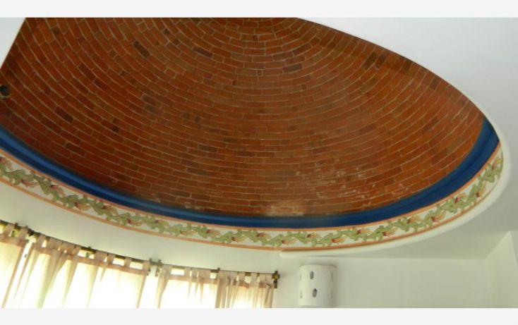 Foto de departamento en venta en carretera libre de celaya, ampliación el pueblito, corregidora, querétaro, 1673854 no 07