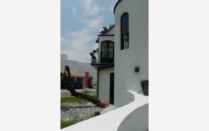 Foto de departamento en venta en carretera libre de celaya, ampliación el pueblito, corregidora, querétaro, 1673854 no 09