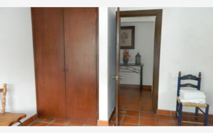 Foto de departamento en venta en carretera libre de celaya, ampliación el pueblito, corregidora, querétaro, 1673854 no 10