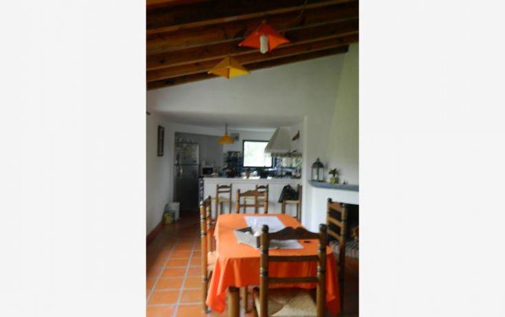 Foto de departamento en venta en carretera libre de celaya, ampliación el pueblito, corregidora, querétaro, 1673854 no 12