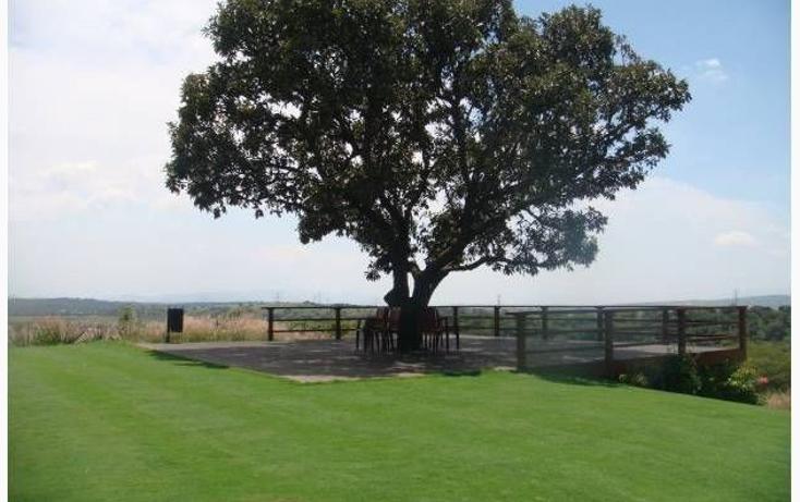 Foto de terreno habitacional en venta en  , el arenal, el arenal, jalisco, 769345 No. 02