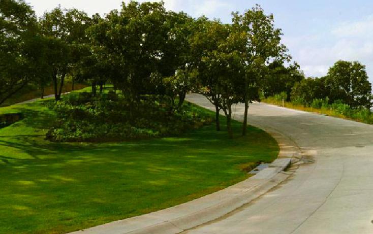 Foto de terreno habitacional en venta en  , el arenal, el arenal, jalisco, 769345 No. 05