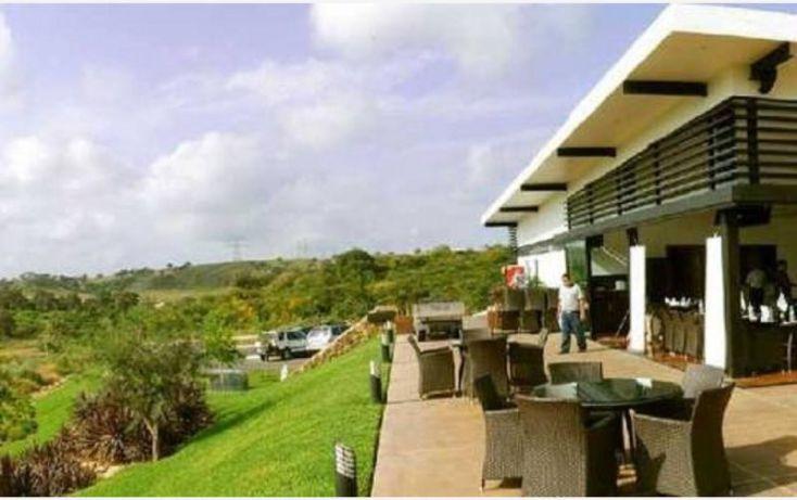 Foto de terreno habitacional en venta en carretera libre guadalajaranogaleseclusivo terreno en club de golf 1000, el arenal, el arenal, jalisco, 1785078 no 02