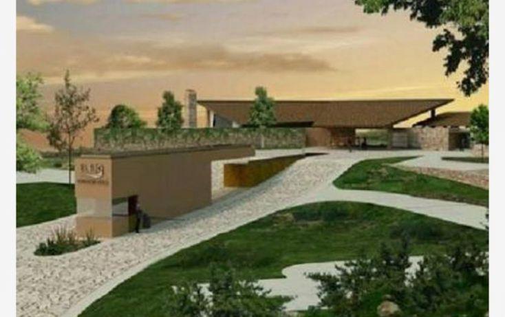 Foto de terreno habitacional en venta en carretera libre guadalajaranogaleseclusivo terreno en club de golf 1000, el arenal, el arenal, jalisco, 1785078 no 05