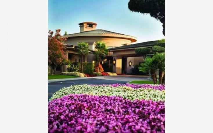 Foto de terreno habitacional en venta en carretera libre guadalajaranogaleseclusivo terreno en club de golf 1000, el arenal, el arenal, jalisco, 1785078 no 07