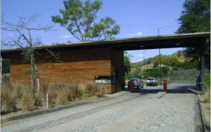 Foto de terreno habitacional en venta en carretera libre guadalajaranogaleseclusivo terreno en club de golf 1000, el arenal, el arenal, jalisco, 1785078 no 08