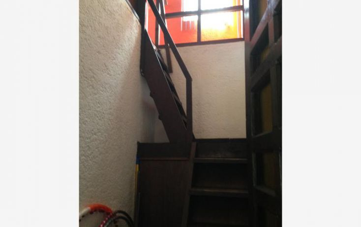 Foto de rancho en venta en carretera libre meico cuernavaca 41, san miguel topilejo, tlalpan, df, 1780870 no 04