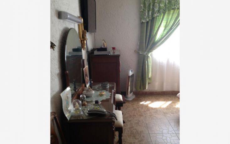 Foto de rancho en venta en carretera libre meico cuernavaca 41, san miguel topilejo, tlalpan, df, 1780870 no 05