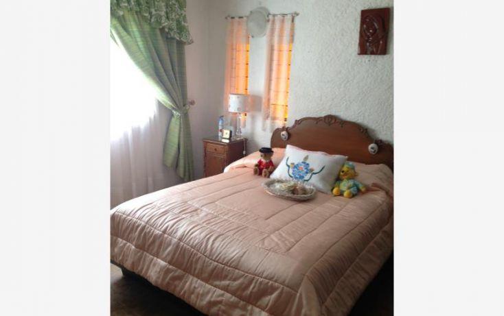 Foto de rancho en venta en carretera libre meico cuernavaca 41, san miguel topilejo, tlalpan, df, 1780870 no 06