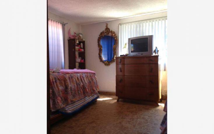 Foto de rancho en venta en carretera libre meico cuernavaca 41, san miguel topilejo, tlalpan, df, 1780870 no 07