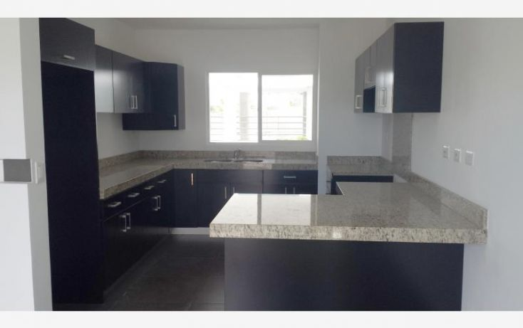 Foto de casa en venta en carretera libre rosarito km 16, las 2 palmas, tijuana, baja california norte, 1657430 no 03