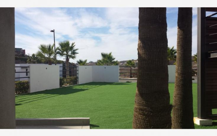 Foto de casa en venta en carretera libre rosarito km 16, las 2 palmas, tijuana, baja california norte, 1657430 no 12