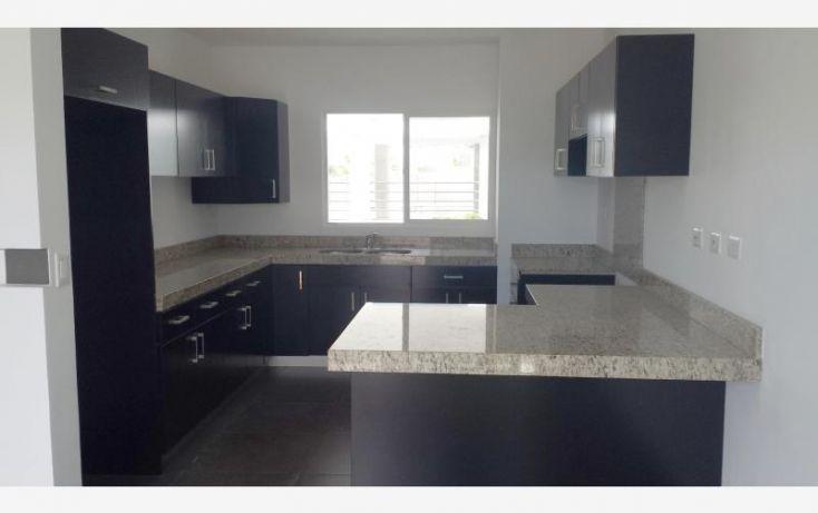 Foto de casa en venta en carretera libre rosarito km 16, las 2 palmas, tijuana, baja california norte, 1727068 no 03