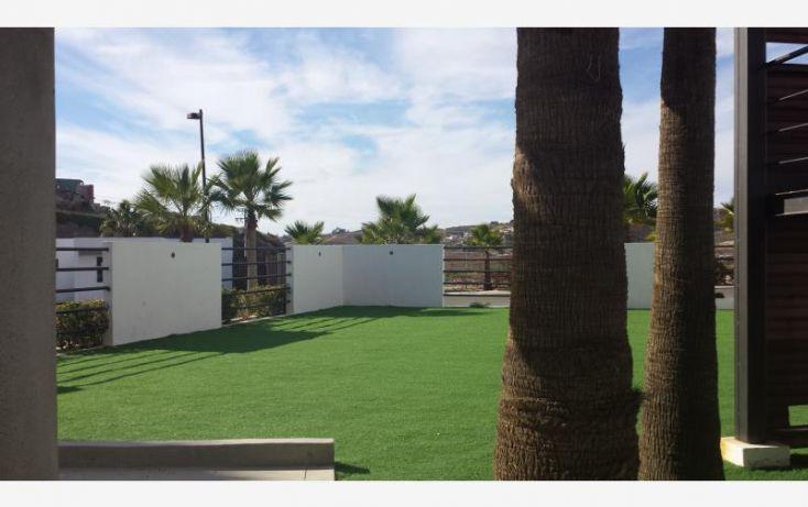 Foto de casa en venta en carretera libre rosarito, las 2 palmas, tijuana, baja california norte, 1580616 no 12