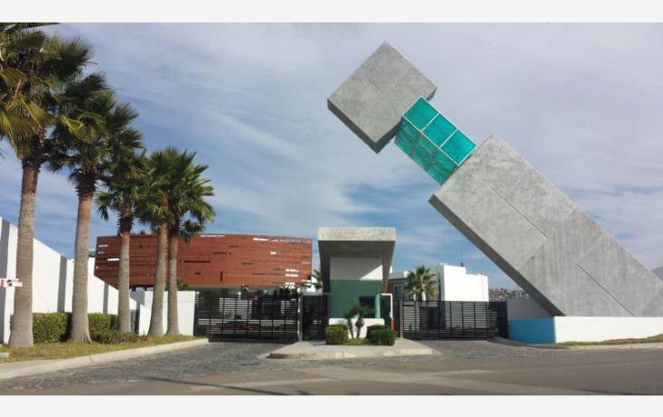 Foto de departamento en venta en carretera libre rosarito, lomas de san pedro, tijuana, baja california norte, 1580540 no 01