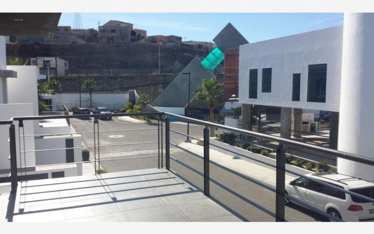 Foto de departamento en venta en carretera libre rosarito, lomas de san pedro, tijuana, baja california norte, 1580540 no 08