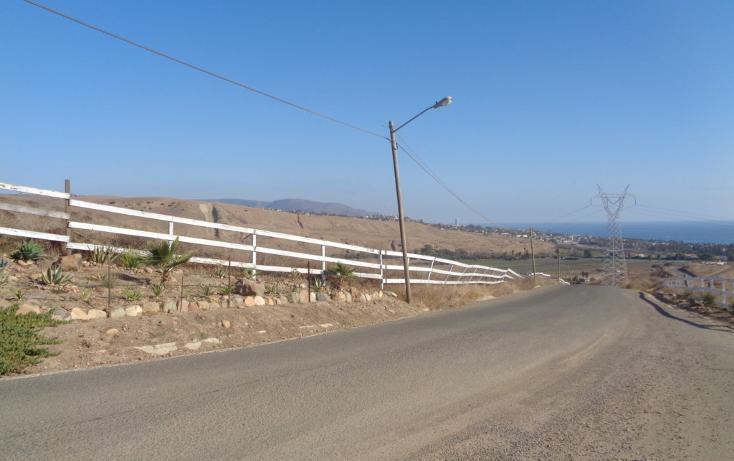 Foto de terreno habitacional en venta en carretera libre tijuana ensenada , puerto nuevo, playas de rosarito, baja california, 2723154 No. 02
