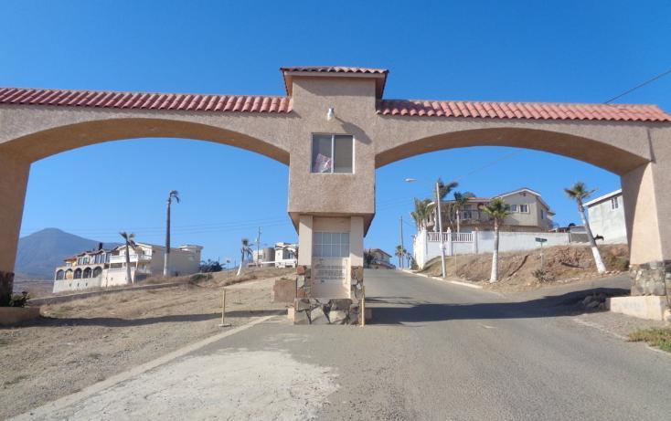 Foto de terreno habitacional en venta en carretera libre tijuana ensenada , puerto nuevo, playas de rosarito, baja california, 2723154 No. 04