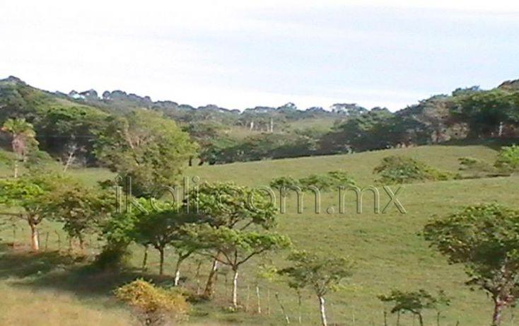 Foto de terreno habitacional en venta en carretera los kilometros, desviándose hacia el mar en rancho nuevo, higo de la esperanza, tuxpan, veracruz, 1669154 no 06
