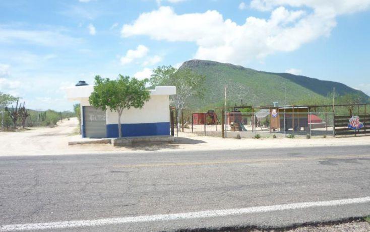 Foto de terreno habitacional en venta en carretera los planes, los planes, la paz, baja california sur, 1244137 no 05