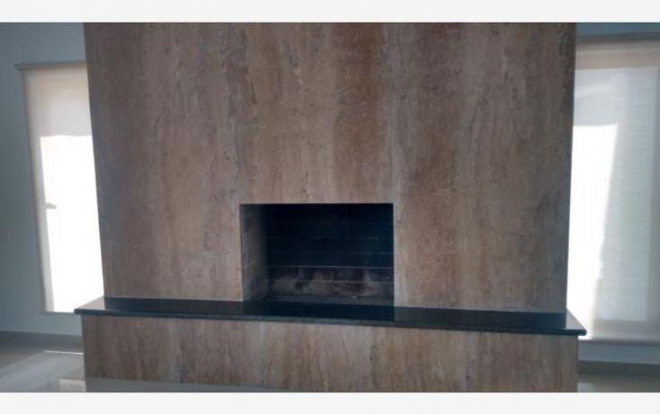 Foto de casa en renta en carretera los rodriguez 5, los rodriguez, saltillo, coahuila de zaragoza, 1786898 no 02