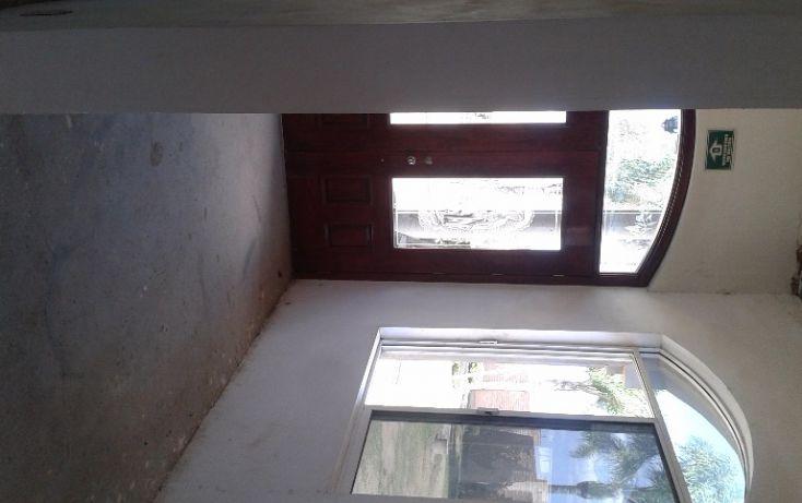 Foto de terreno habitacional en venta en carretera luis moya pabellón de arteaga sn, el refugio, pabellón de arteaga, aguascalientes, 1833888 no 17