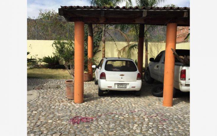 Foto de casa en renta en carretera malinalco chalma, san juan, malinalco, estado de méxico, 1615448 no 04