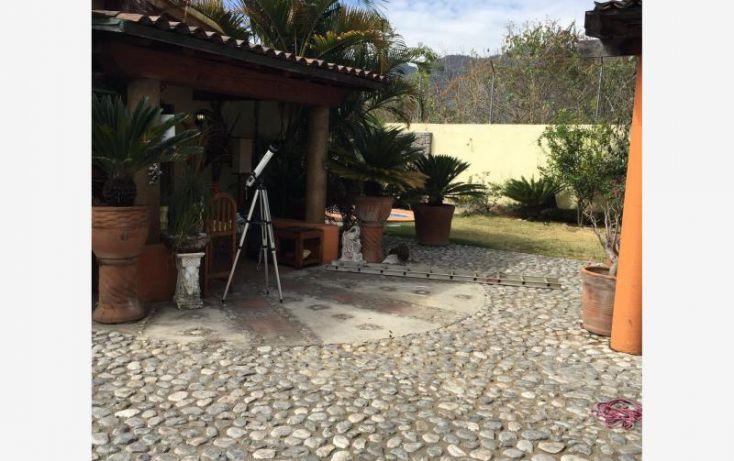 Foto de casa en renta en carretera malinalco chalma, san juan, malinalco, estado de méxico, 1615448 no 05