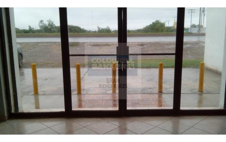 Foto de local en renta en  46, ampliación ejido las rusias, matamoros, tamaulipas, 1566964 No. 03