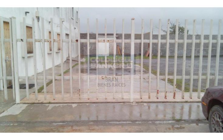 Foto de local en renta en  46, ampliación ejido las rusias, matamoros, tamaulipas, 1566964 No. 07