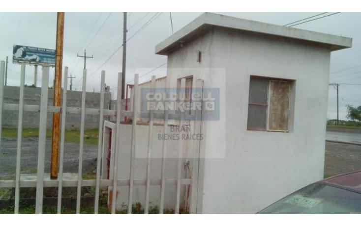 Foto de local en renta en  46, ampliación ejido las rusias, matamoros, tamaulipas, 1566964 No. 08