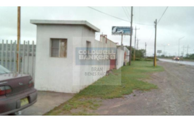 Foto de local en renta en  46, ampliación ejido las rusias, matamoros, tamaulipas, 1566964 No. 09