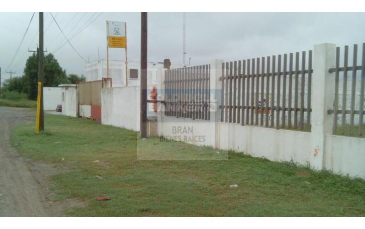 Foto de local en renta en  46, ampliación ejido las rusias, matamoros, tamaulipas, 1566964 No. 10