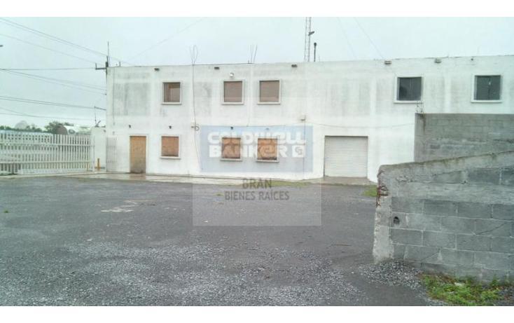 Foto de local en renta en  46, ampliación ejido las rusias, matamoros, tamaulipas, 1566964 No. 12