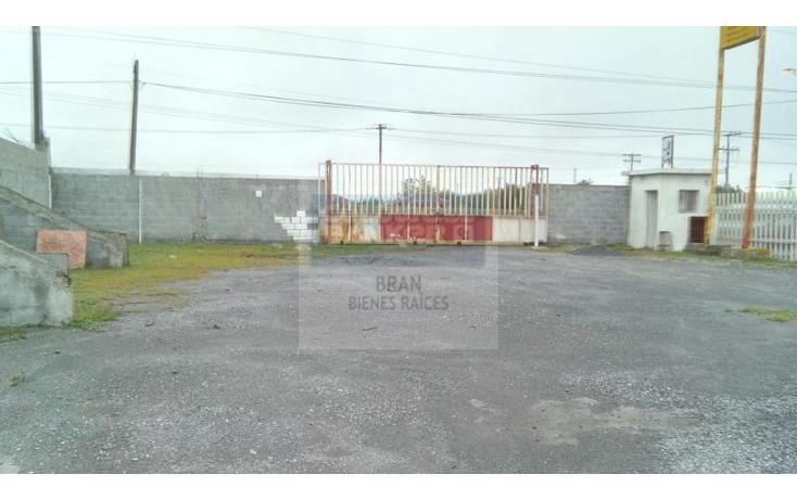 Foto de local en renta en  46, ampliación ejido las rusias, matamoros, tamaulipas, 1566964 No. 13