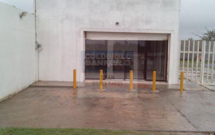Foto de local en renta en carretera matamorosreynosa km 35 46, ampliación ejido las rusias, matamoros, tamaulipas, 1566964 no 02