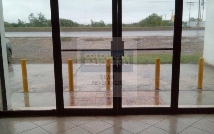 Foto de local en renta en carretera matamorosreynosa km 35 46, ampliación ejido las rusias, matamoros, tamaulipas, 1566964 no 03