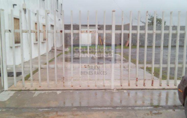 Foto de local en renta en carretera matamorosreynosa km 35 46, ampliación ejido las rusias, matamoros, tamaulipas, 1566964 no 07