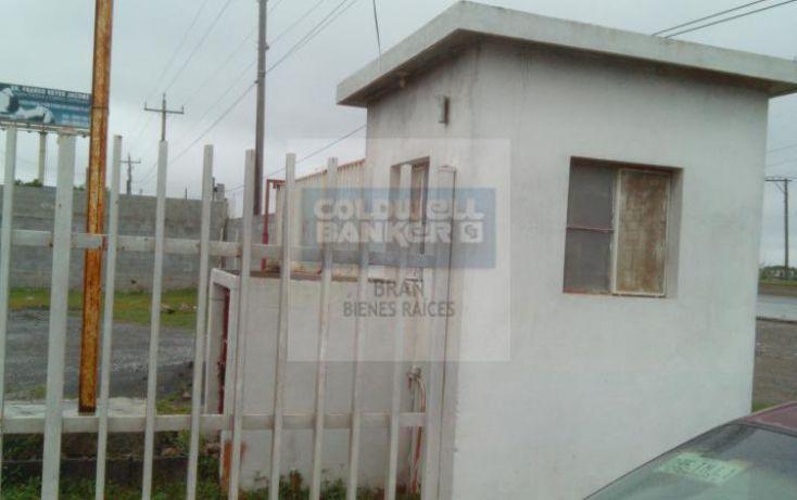 Foto de local en renta en carretera matamorosreynosa km 35 46, ampliación ejido las rusias, matamoros, tamaulipas, 1566964 no 08