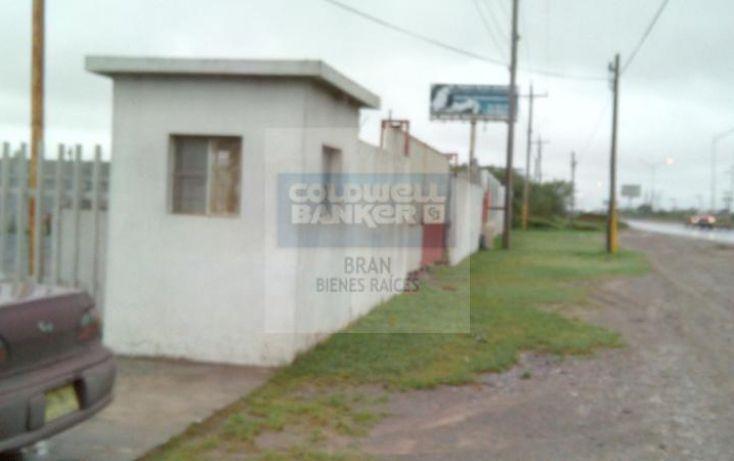 Foto de local en renta en carretera matamorosreynosa km 35 46, ampliación ejido las rusias, matamoros, tamaulipas, 1566964 no 09