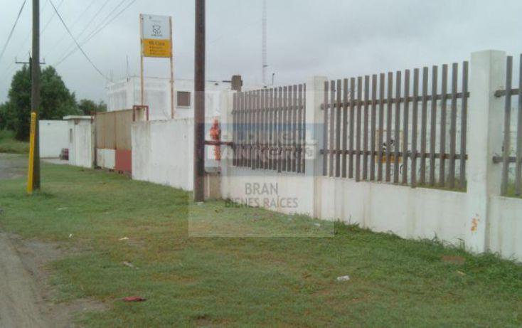 Foto de local en renta en carretera matamorosreynosa km 35 46, ampliación ejido las rusias, matamoros, tamaulipas, 1566964 no 10